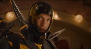 Ant-Man (film) 26