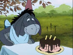 Day-for-eeyore-disneyscreencaps.com-2302