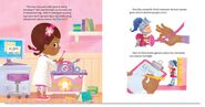 Doc-mcstuffins-personalized-book-sample-2.1462483387