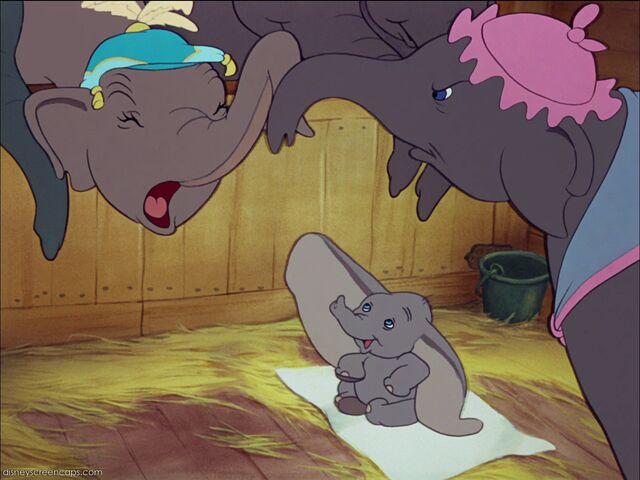 File:Dumbo-disneyscreencaps com-945.jpg