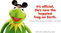 Muppets.com-teaser