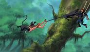 Tarzan-jane-disneyscreencaps.com-7006