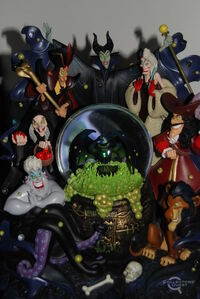 Villains-snowglobe-17985