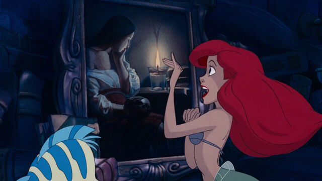 File:600full-the-little-mermaid-screenshot.jpg