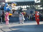 Disney 2008 0512