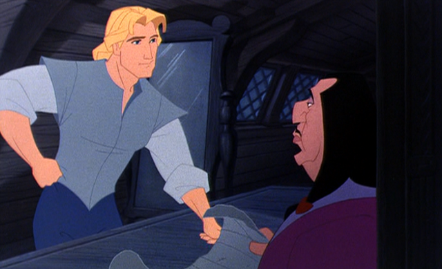 File:John Smith 16.PNG
