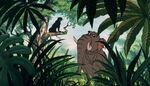 Junglebook-disneyscreencaps.com-5379