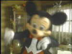MickeyMouseinTheTwelveDaysofChristmas
