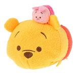 Pooh Tsum Tsum Phone Stand