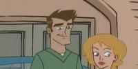 Rose's parents
