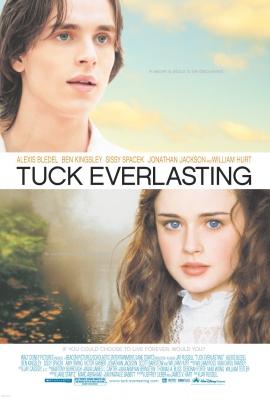 File:Tuck Everlasting (2002 film) poster.jpg