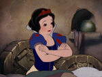 Snow-white-disneyscreencaps.com-4211