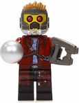 Star-lord-Lego