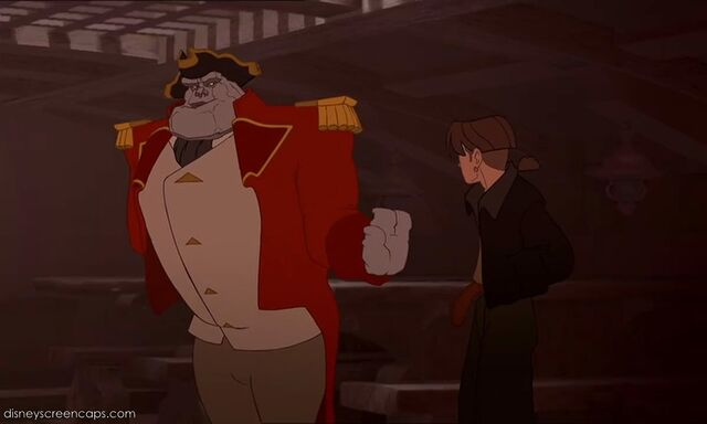 File:Treasureplanet-disneyscreencaps com-2384.jpg