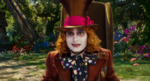 Alice Through The Looking Glass! 66