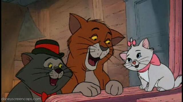 File:Aristocats-disneyscreencaps com-6566.jpg