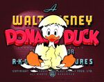 DonaldDuck80th