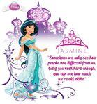 Jasmine Redesign 4
