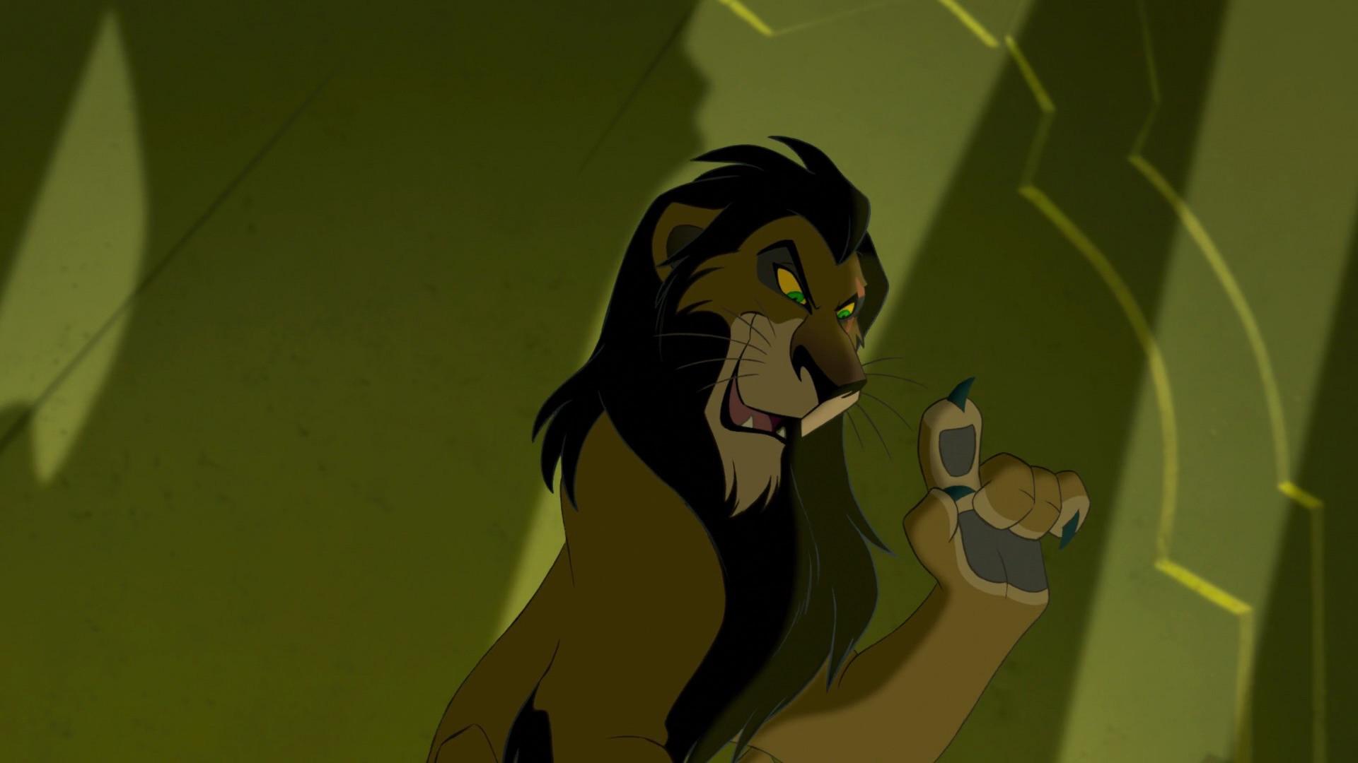 Category Villains Tonight Disney Wiki Fandom Powered