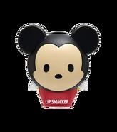 Mickey Mouse Tsum Tsum Lip Smacker