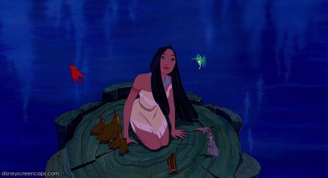 File:Pocahontas-disneyscreencaps.com-1673.jpg