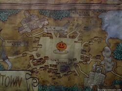 Return-to-Halloweentown-2006-ScreenShot-01