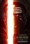 The Force Awakens Character Poster 01