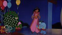 Aladdin3-disneyscreencaps.com-4202