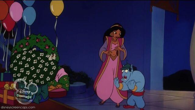 File:Aladdin3-disneyscreencaps.com-4202.jpg