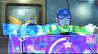 Captain America AUR 100
