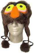 Disney parks sweetums hat muppets