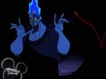 Hades-Hercules and the Arabian Night02