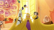 Tangled-Before-Ever-After-2