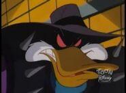 Darkwarrior Duck11