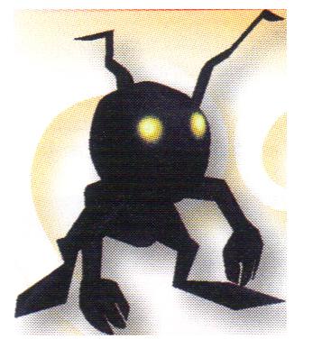 File:Mega-Shadow KHD.png