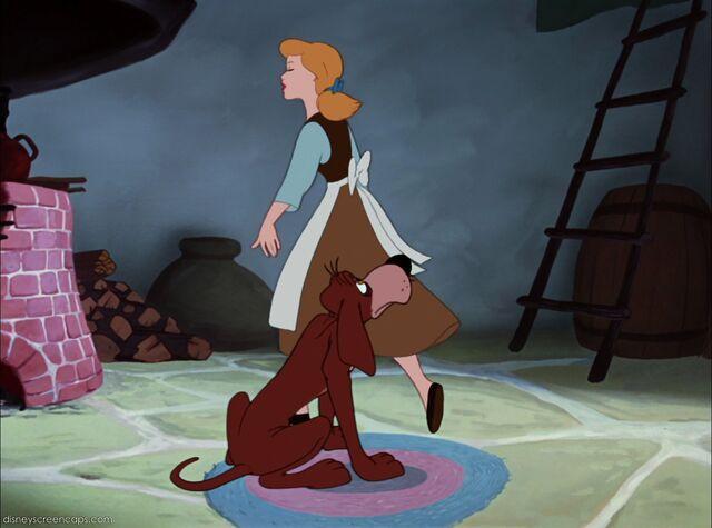 File:Cinderella-1200.jpg