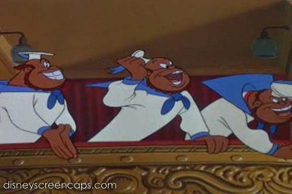 File:Makeminemusic-disneyscreencaps com-6001.jpg