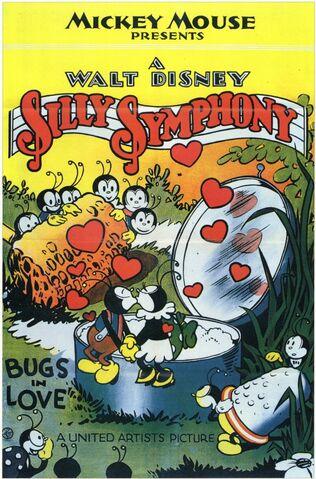 File:Bugs-in-love-movie-poster-1932-1020250169.jpg