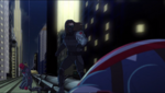 Cap Vs Bucky AA 02