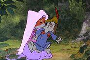Robinhood243