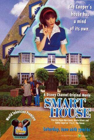 File:Smart House.jpg