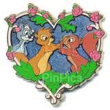 Swordsquirrels