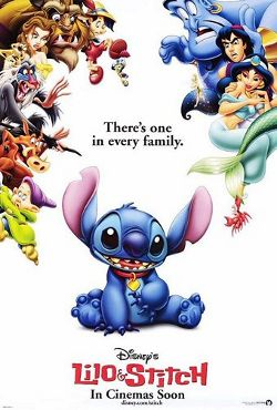 File:Lilo and stitch main.jpg