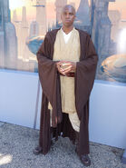 Mace-windu-star-wars-weekends-2013