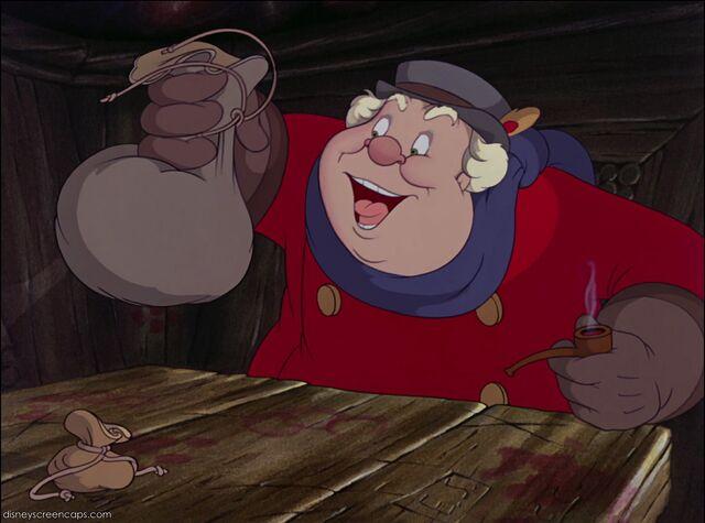 File:Pinocchio-disneyscreencaps com-5976.jpg