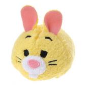 Rabbit Tsum