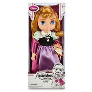 Aurora 2014 Disney Animators Doll Boxed