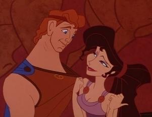 File:Hercules-and-Meg-disney-couples-6037425-301-232.jpg