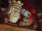 Pinocchio-disneyscreencaps.com-541