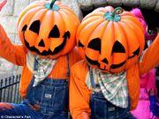 PumpkinPeople